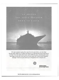 Maritime Reporter Magazine, page 26,  Mar 2002