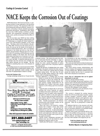 Maritime Reporter Magazine, page 34,  Mar 2002 basic technology