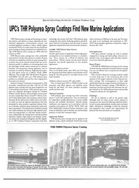 Maritime Reporter Magazine, page 40,  Mar 2002