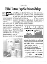 Maritime Reporter Magazine, page 42,  Mar 2002