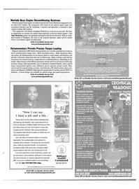 Maritime Reporter Magazine, page 45,  Mar 2002