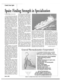 Maritime Reporter Magazine, page 51,  Mar 2002