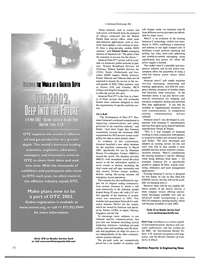 Maritime Reporter Magazine, page 52,  Mar 2002 ISDN