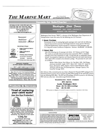 Maritime Reporter Magazine, page 59,  Mar 2002 Martin Miller
