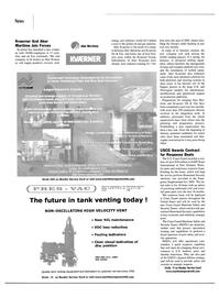 Maritime Reporter Magazine, page 12,  Apr 2002