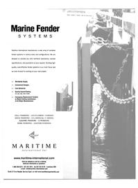 Maritime Reporter Magazine, page 7,  Apr 2002