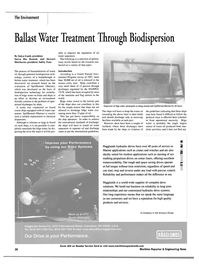 Maritime Reporter Magazine, page 26,  May 2002 Ohio