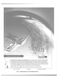 Maritime Reporter Magazine, page 17,  Jun 2002