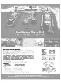 Maritime Reporter Magazine, page 19,  Jun 2002