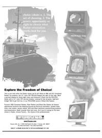 Maritime Reporter Magazine, page 21,  Jun 2002