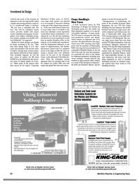 Maritime Reporter Magazine, page 22,  Jun 2002