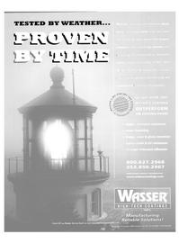 Maritime Reporter Magazine, page 23,  Jun 2002
