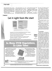 Maritime Reporter Magazine, page 26,  Jun 2002