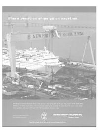 Maritime Reporter Magazine, page 3,  Jun 2002