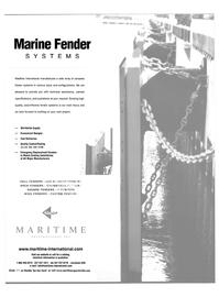Maritime Reporter Magazine, page 7,  Jun 2002