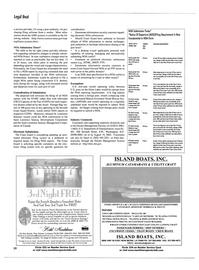 Maritime Reporter Magazine, page 10,  Jul 2002 XML