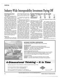 Maritime Reporter Magazine, page 12,  Jul 2002 Rick Self