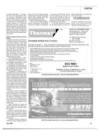 Maritime Reporter Magazine, page 13,  Jul 2002 Advanced Technology Institute