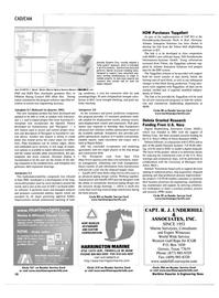 Maritime Reporter Magazine, page 16,  Jul 2002 simulation