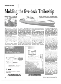 Maritime Reporter Magazine, page 18,  Jul 2002 North Sea