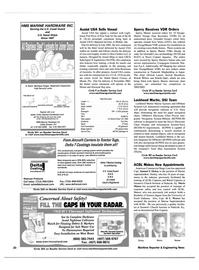 Maritime Reporter Magazine, page 20,  Jul 2002 South Alabama