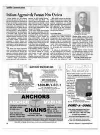 Maritime Reporter Magazine, page 30,  Jul 2002 Value Added Services