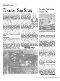 Maritime Reporter Magazine, page 32,  Jul 2002