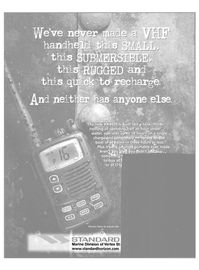 Maritime Reporter Magazine, page 7,  Jul 2002