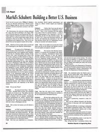 Maritime Reporter Magazine, page 26,  Aug 2002 Transportation School