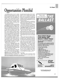 Maritime Reporter Magazine, page 29,  Aug 2002 Virginia
