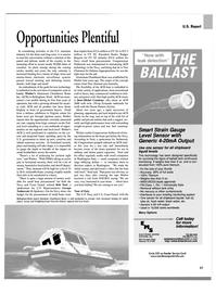 Maritime Reporter Magazine, page 29,  Aug 2002 Virginia