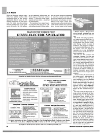 Maritime Reporter Magazine, page 30,  Aug 2002