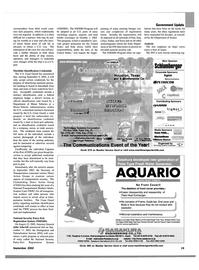 Maritime Reporter Magazine, page 17,  Sep 2002 John Ashcroft
