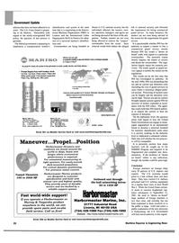 Maritime Reporter Magazine, page 18,  Sep 2002 U.S. Coast Guard