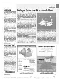 Maritime Reporter Magazine, page 19,  Sep 2002 Rhode Island