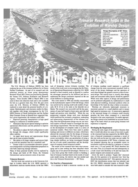 Maritime Reporter Magazine, page 20,  Sep 2002 computer design tools