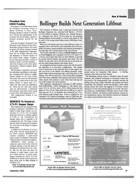 Maritime Reporter Magazine, page 21,  Sep 2002 Rhode Island