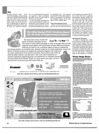 Maritime Reporter Magazine, page 24,  Sep 2002 United States Navy