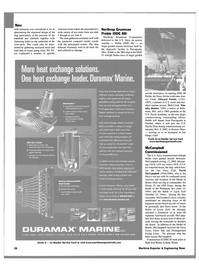 Maritime Reporter Magazine, page 26,  Sep 2002 California