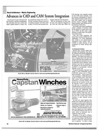 Maritime Reporter Magazine, page 30,  Sep 2002 lithic systems