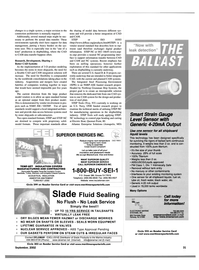 Maritime Reporter Magazine, page 31,  Sep 2002 NC technology