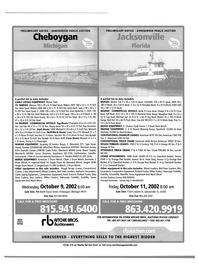 Maritime Reporter Magazine, page 32,  Sep 2002 Nancy Anne