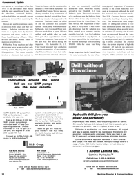 Maritime Reporter Magazine, page 14,  Oct 2002