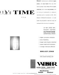 Maritime Reporter Magazine, page 17,  Oct 2002