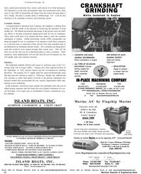 Maritime Reporter Magazine, page 23,  Oct 2002 Louisiana