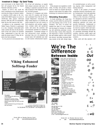 Maritime Reporter Magazine, page 26,  Oct 2002