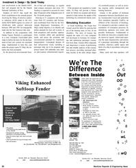 Maritime Reporter Magazine, page 26,  Oct 2002