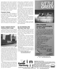 Maritime Reporter Magazine, page 27,  Oct 2002