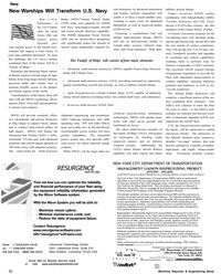 Maritime Reporter Magazine, page 32,  Oct 2002