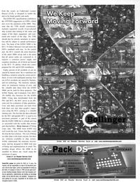 Maritime Reporter Magazine, page 41,  Oct 2002